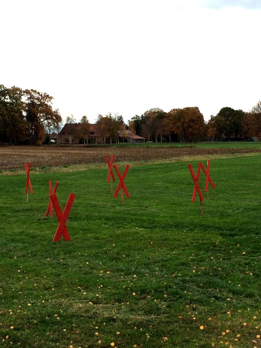 X-Weide-18-11-11