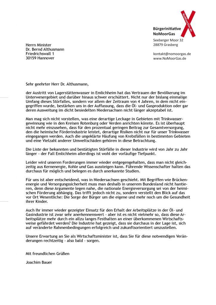 brief_althusmann-page-001